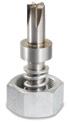 Chlorine Gas Valves - Refacing Tools