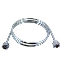 Chlorine Gas Valves - Flex Connectors