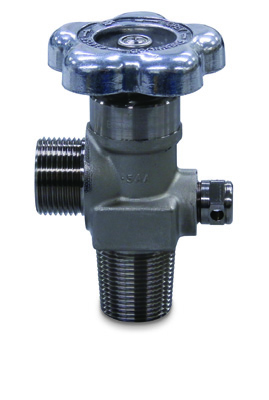 MVHM Series - Monel Valves