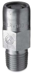 Hydrostatic - Relief Valves