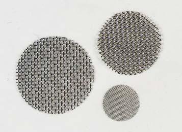 Acetylene Cylinder Accessories