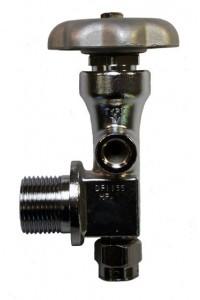DFN-11550
