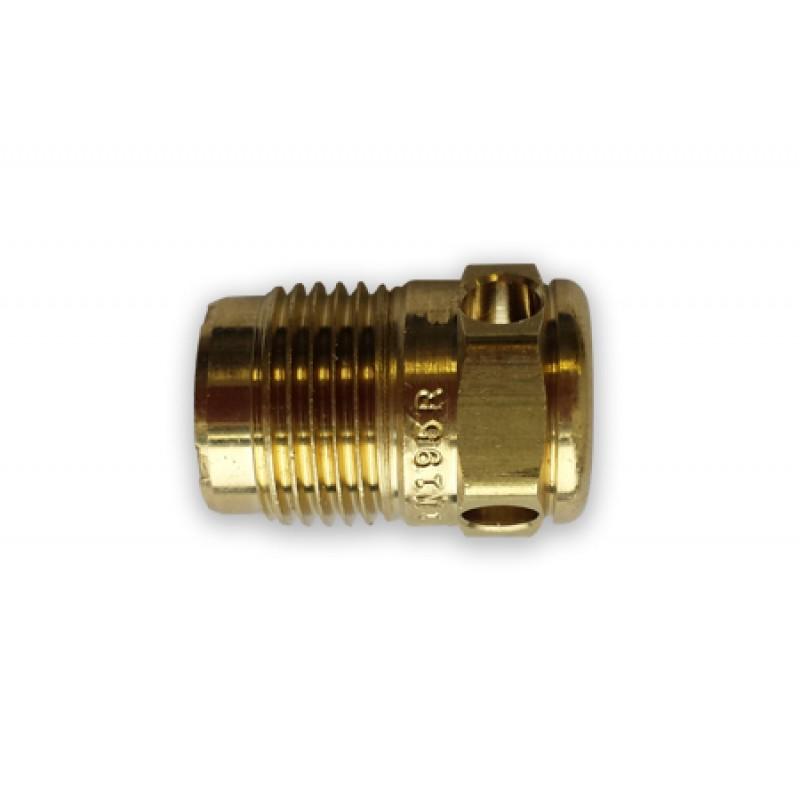 1-P625-19N9H-38