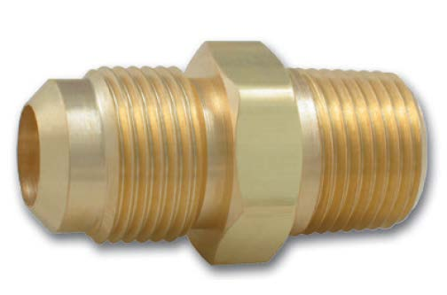 Cryogenic hose fittings evergreen midwest
